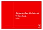 Manual Marke Schweiz